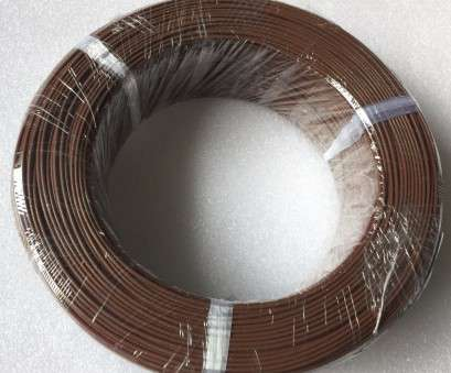 teflon coated wire mesh Teflon Copper Coated Wire, Teflon Copper Coated Wire Suppliers, Manufacturers at Alibaba.com Teflon Coated Wire Mesh Simple Teflon Copper Coated Wire, Teflon Copper Coated Wire Suppliers, Manufacturers At Alibaba.Com Collections