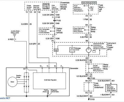 tekonsha electric trailer brake controller wiring diagram Electric Trailer Brake Controller Wiring Diagram Tekonsha Prodigy P3 Fair, A 9 Creative Tekonsha Electric Trailer Brake Controller Wiring Diagram Solutions
