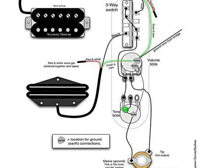 tele 3, switch wiring cleaver     3, switch wiring diagram 7