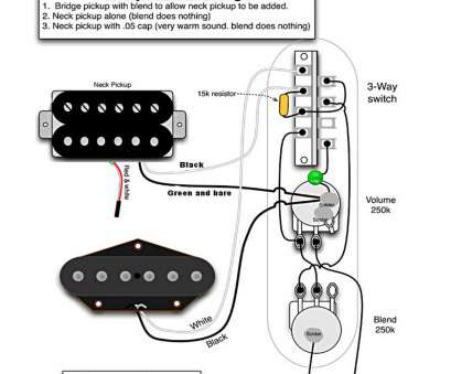 tele 3, switch wiring top 920d fender tele telecaster micawber 3,  control plate chrome