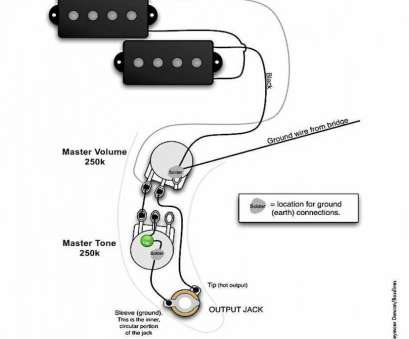 tele 3, switch wiring best telecaster 3, switch wiring on images free  download in