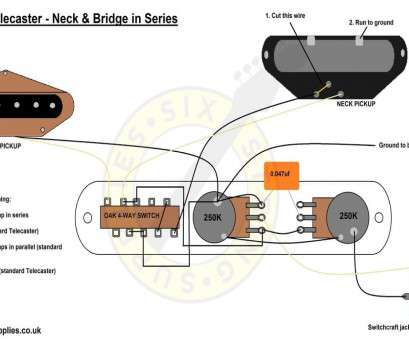 telecaster 2 humbuckers 4 way switch wiring diagram ... Harness Sharing Endear, String Supplies 4, Telecaster Wiring, For Alluring Latest Fender Noiseless Telecaster Pickups Telecaster 2 Humbuckers 4, Switch Wiring Diagram Practical ... Harness Sharing Endear, String Supplies 4, Telecaster Wiring, For Alluring Latest Fender Noiseless Telecaster Pickups Galleries