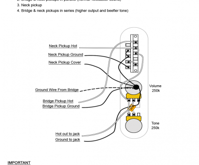 telecaster 2 humbuckers 4 way switch wiring diagram Wiring Diagrams Three, And Four Switches Electrical, Telecaster 4 Switch Diagram Telecaster 2 Humbuckers 4, Switch Wiring Diagram Nice Wiring Diagrams Three, And Four Switches Electrical, Telecaster 4 Switch Diagram Solutions