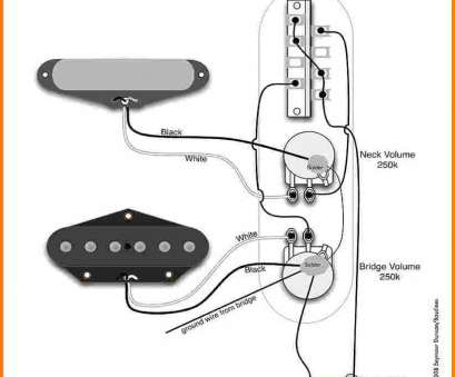 telecaster 3 way switch wiring diagram Electrical Wiring Tele Diagram Tapped With, Way Switch, Telecaster 3 Telecaster 3, Switch Wiring Diagram Nice Electrical Wiring Tele Diagram Tapped With, Way Switch, Telecaster 3 Images