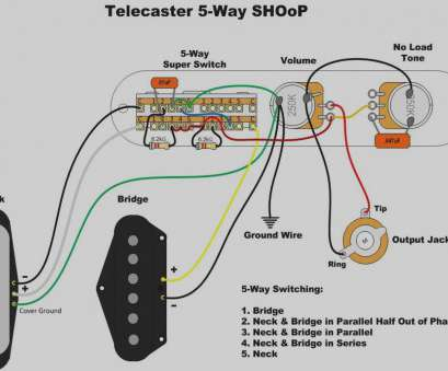 telecaster toggle switch wiring 4, switch wiring diagram telecaster trusted wiring diagrams rh kroud co 4-Way Switch Wiring Diagram Fender Tele Wiring Diagrams Telecaster Toggle Switch Wiring Fantastic 4, Switch Wiring Diagram Telecaster Trusted Wiring Diagrams Rh Kroud Co 4-Way Switch Wiring Diagram Fender Tele Wiring Diagrams Collections