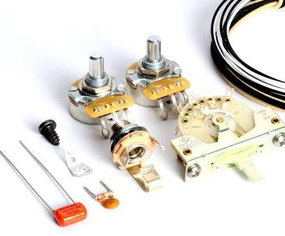 telecaster toggle switch wiring Amazon.com: ToneShaper Guitar Wiring Kit,, Fender Telecaster,, (Modern Wiring): Musical Instruments Telecaster Toggle Switch Wiring Creative Amazon.Com: ToneShaper Guitar Wiring Kit,, Fender Telecaster,, (Modern Wiring): Musical Instruments Galleries