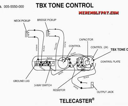 telecaster wiring diagram 3 way switch 52 telecaster 3, wiring diagram wiring diagram news u2022 rh drnatnews, Esquire Telecaster Wiring-Diagram Guitar, Tele Wiring-Diagram Telecaster Wiring Diagram 3, Switch Best 52 Telecaster 3, Wiring Diagram Wiring Diagram News U2022 Rh Drnatnews, Esquire Telecaster Wiring-Diagram Guitar, Tele Wiring-Diagram Collections