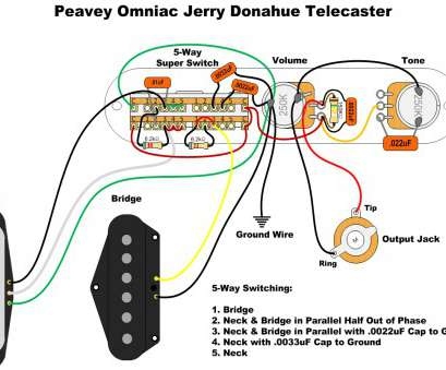 telecaster wiring diagram 3 way switch Telecaster 5, Switch Wiring Diagram Hbphelp Me At Telecaster Wiring Diagram 3, Switch Professional Telecaster 5, Switch Wiring Diagram Hbphelp Me At Pictures