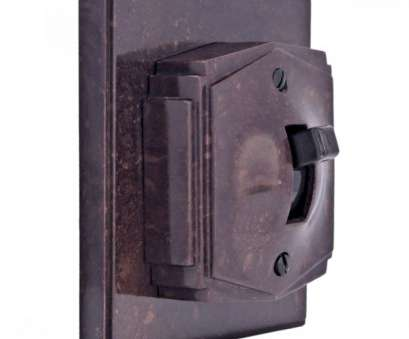 tenby double light switch wiring Tenby Pilot Refurbished Vintage Bakelite Light Switch in Mottled Brown with White Ceramic Base Tenby Double Light Switch Wiring Simple Tenby Pilot Refurbished Vintage Bakelite Light Switch In Mottled Brown With White Ceramic Base Images