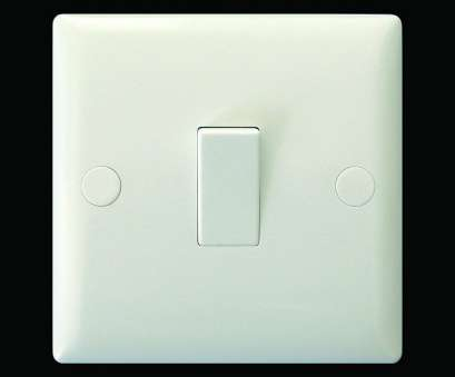 tenby double light switch wiring Varilight 1 Gang (Single), (3 Way) Intermediate 10, Switch, White Moulded Bevel, XO7W: Amazon.co.uk:, & Tools Tenby Double Light Switch Wiring Professional Varilight 1 Gang (Single), (3 Way) Intermediate 10, Switch, White Moulded Bevel, XO7W: Amazon.Co.Uk:, & Tools Solutions