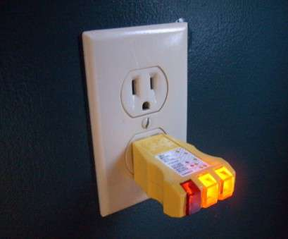 testing electrical outlet wiring How To Test an Electrical Outlet Testing Electrical Outlet Wiring Simple How To Test An Electrical Outlet Galleries