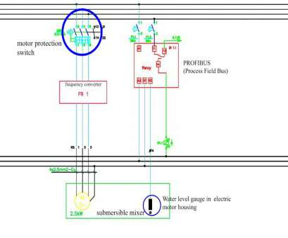 Thermal Overload Relay Wiring Diagram Simple Wiring Diagram, 3 Phase on