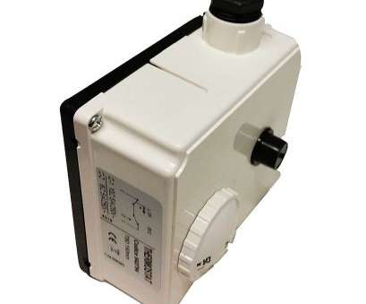 thermostat t80 1k/min wiring diagram Codice Dual Combined High Limit Thermostat, Control 542794 Thermostat, 1K/Min Wiring Diagram Nice Codice Dual Combined High Limit Thermostat, Control 542794 Ideas