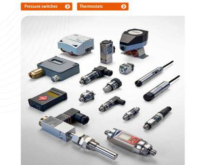 thermostat t80 1k/min wiring diagram Products catalogue 2018 Pressure transmitters by Trafag sensors & controls, issuu Thermostat, 1K/Min Wiring Diagram Perfect Products Catalogue 2018 Pressure Transmitters By Trafag Sensors & Controls, Issuu Galleries