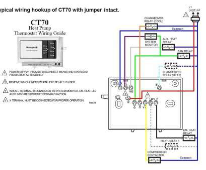 thermostat contactor wiring diagram Honeywell Thermostat Wiring Diagram 2 Wire Lenito Throughout Relay And Thermostat Contactor Wiring Diagram Best Honeywell Thermostat Wiring Diagram 2 Wire Lenito Throughout Relay And Galleries