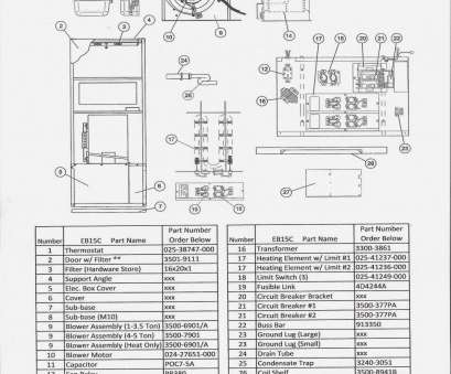 thermostat to furnace wiring diagram Tempstar Furnace Wiring Diagram Electric, Heil Thermostat Blower And Thermostat To Furnace Wiring Diagram Perfect Tempstar Furnace Wiring Diagram Electric, Heil Thermostat Blower And Galleries