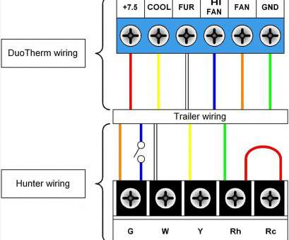 thermostat wiring diagram 2 wire 2 Wire Thermostat Wiring Diagram Heat Only Reference Wiring Diagram, 3 Wire Thermostat Free Download Wiring Diagram Thermostat Wiring Diagram 2 Wire Cleaver 2 Wire Thermostat Wiring Diagram Heat Only Reference Wiring Diagram, 3 Wire Thermostat Free Download Wiring Diagram Galleries