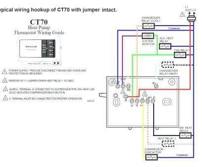 thermostat wiring diagram for ac Ac, Voltage Wiring Simple Wiring Post Thermostat Wiring, AC Units, Voltage Ac Wiring Thermostat Wiring Diagram, Ac Simple Ac, Voltage Wiring Simple Wiring Post Thermostat Wiring, AC Units, Voltage Ac Wiring Ideas