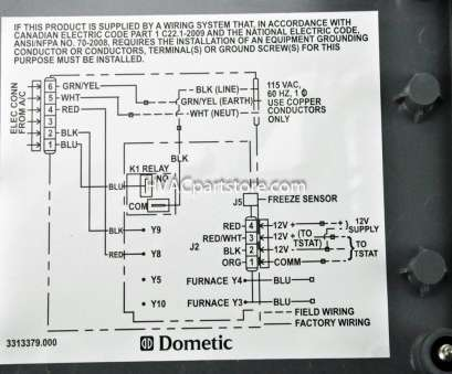 thermostat wiring diagram for ac Dometic Rv Thermostat Wiring Modern Design Of Wiring Diagram \u2022 Basic HVAC Wiring Diagrams Rv Ac Thermostat Wiring Thermostat Wiring Diagram, Ac Nice Dometic Rv Thermostat Wiring Modern Design Of Wiring Diagram \U2022 Basic HVAC Wiring Diagrams Rv Ac Thermostat Wiring Images