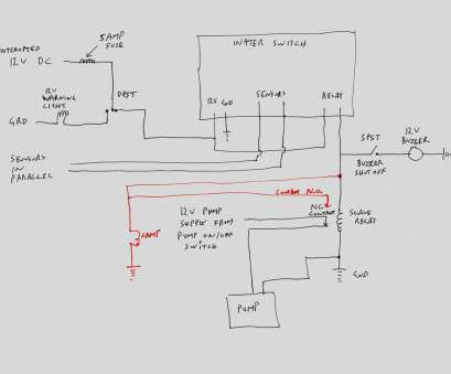 thermostat wiring diagram for ac rv ac wiring diagram power wiring diagram schematics rh ksefanzone, coleman rv ac wiring diagram coleman rv ac wiring diagram Thermostat Wiring Diagram, Ac Top Rv Ac Wiring Diagram Power Wiring Diagram Schematics Rh Ksefanzone, Coleman Rv Ac Wiring Diagram Coleman Rv Ac Wiring Diagram Solutions
