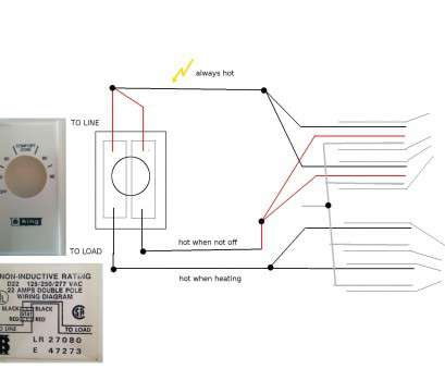 thermostat wiring diagram baseboard heater Baseboard Heater Thermostat Wiring Diagram List Of Honeywell Double Pole Thermostat Wiring Diagram Trusted Wiring Thermostat Wiring Diagram Baseboard Heater Brilliant Baseboard Heater Thermostat Wiring Diagram List Of Honeywell Double Pole Thermostat Wiring Diagram Trusted Wiring Pictures