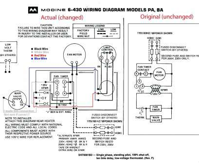 Thermostat Wiring Diagram Baseboard Heater Perfect Cadet Thermostat Wiring Revistasebo, Cadet Electric Baseboard Heater Wiring Baseboard Heater Thermostat Wiring Diagram Fresh Pictures