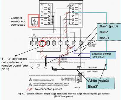 thermostat wiring diagram carrier Thermostat Wiring Diagram Hvac Sensor Carrier Heat Pump At, With Thermostat Wiring Diagram Carrier Perfect Thermostat Wiring Diagram Hvac Sensor Carrier Heat Pump At, With Galleries
