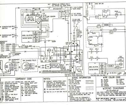 thermostat wiring diagram carrier wiring diagram, carrier, furnace refrence wiring diagram, a rh yourproducthere co carrier furnace thermostat wiring diagram carrier furnace Thermostat Wiring Diagram Carrier Professional Wiring Diagram, Carrier, Furnace Refrence Wiring Diagram, A Rh Yourproducthere Co Carrier Furnace Thermostat Wiring Diagram Carrier Furnace Images