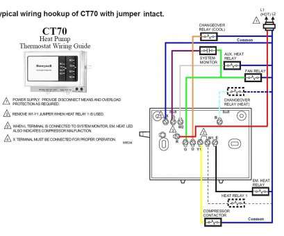 thermostat wiring diagram Emerson Thermostat 1f78, User Guide Manualsonline, Unusual Inside Wiring Diagram At Emerson Thermostat Wiring Diagram Thermostat Wiring Diagram Best Emerson Thermostat 1F78, User Guide Manualsonline, Unusual Inside Wiring Diagram At Emerson Thermostat Wiring Diagram Photos