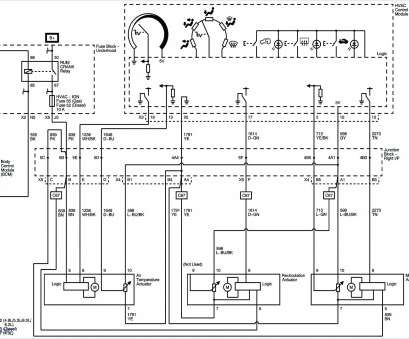 thermostat wiring diagram explained bryant wiring diagrams explained wiring diagrams rh sbsun co bryant hvac wiring diagrams Honeywell Thermostat Wiring Diagram Thermostat Wiring Diagram Explained Professional Bryant Wiring Diagrams Explained Wiring Diagrams Rh Sbsun Co Bryant Hvac Wiring Diagrams Honeywell Thermostat Wiring Diagram Pictures