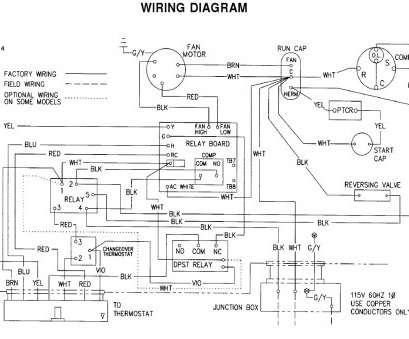 Thermostat Wiring Diagram Hvac Brilliant Coleman Thermostat Wiring Diagram At Hvac, Grp, Showy Rv Solutions