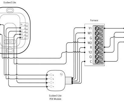 thermostat wiring diagram with c wire Ecobee Wiring Diagram Ecobee3 Lite With No C Wire 2 Stage Heat Cool Systems Support Thermostat Thermostat Wiring Diagram With C Wire Best Ecobee Wiring Diagram Ecobee3 Lite With No C Wire 2 Stage Heat Cool Systems Support Thermostat Collections