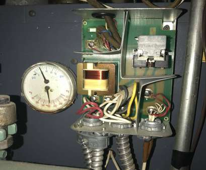 thermostat wiring diagram with c wire Honeywell R845a Wiring Diagram Fresh Hvac C Wire, Smart thermostat with Pictures Home Thermostat Wiring Diagram With C Wire Best Honeywell R845A Wiring Diagram Fresh Hvac C Wire, Smart Thermostat With Pictures Home Ideas