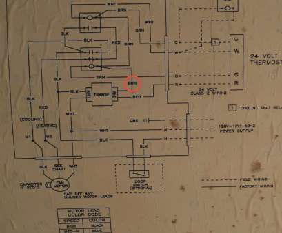 thermostat wiring diagram with c wire Inspirational First Company, Coil Wiring Diagram Thermostat Where To, C Wire On This Air Thermostat Wiring Diagram With C Wire Fantastic Inspirational First Company, Coil Wiring Diagram Thermostat Where To, C Wire On This Air Ideas