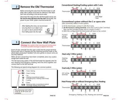 thermostat wiring diagram with c wire Vine Smarthome, Vine Smarthome Thermostat Wiring Diagram With C Wire Brilliant Vine Smarthome, Vine Smarthome Photos