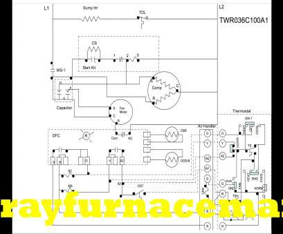 thermostat wiring diagram with heat pump heat pump thermostat wiring diagram 2018 heat pump thermostat wiring rh citruscyclecenter, amana heat pump Thermostat Wiring Diagram With Heat Pump Cleaver Heat Pump Thermostat Wiring Diagram 2018 Heat Pump Thermostat Wiring Rh Citruscyclecenter, Amana Heat Pump Pictures