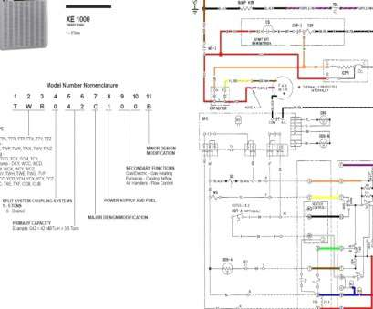 thermostat wiring diagram with heat pump international heat pump wiring diagram enthusiast wiring diagrams u2022 rh rasalibre co nest wiring diagram for Thermostat Wiring Diagram With Heat Pump Fantastic International Heat Pump Wiring Diagram Enthusiast Wiring Diagrams U2022 Rh Rasalibre Co Nest Wiring Diagram For Pictures