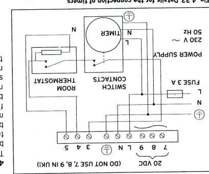 20 Popular Thermostat Wiring Diagram Youtube Collections