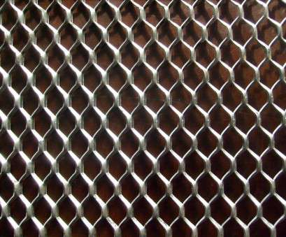 thick woven wire mesh China Cheap 0.3mm-2mm Thickness Aluminium Expanded Metal Grill Wire Mesh, China Metal Mesh, Expanded Metal Mesh Thick Woven Wire Mesh Cleaver China Cheap 0.3Mm-2Mm Thickness Aluminium Expanded Metal Grill Wire Mesh, China Metal Mesh, Expanded Metal Mesh Galleries