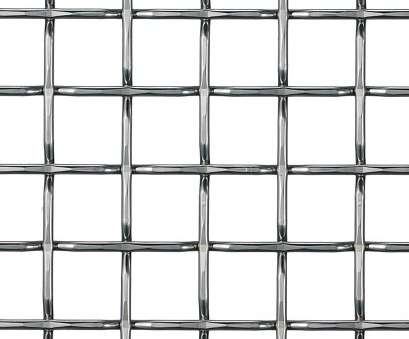 thick woven wire mesh High Point Architectural Metal Fabricators,,, Contact Thick Woven Wire Mesh Fantastic High Point Architectural Metal Fabricators,,, Contact Pictures
