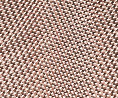 thick woven wire mesh S-16 Angle in Bronze Woven Wire Mesh Thick Woven Wire Mesh Top S-16 Angle In Bronze Woven Wire Mesh Pictures