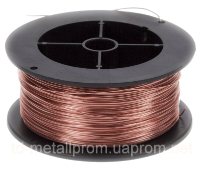 thin gauge electrical wire Copper wire,, Mt, 1, 2, 0.5, 0.3, 0.1 mm thin, Hank, GOST welding, electrical Thin Gauge Electrical Wire Perfect Copper Wire,, Mt, 1, 2, 0.5, 0.3, 0.1 Mm Thin, Hank, GOST Welding, Electrical Ideas