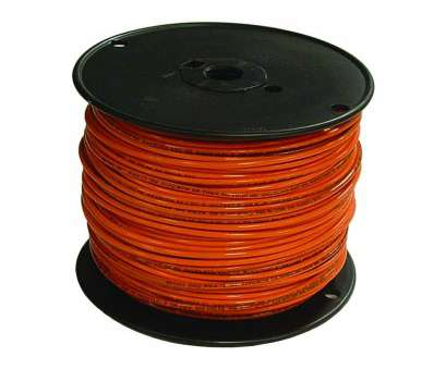 thin gauge electrical wire Southwire, ft. 10 Blue Stranded CU THHN Wire-22976557, The Thin Gauge Electrical Wire Most Southwire, Ft. 10 Blue Stranded CU THHN Wire-22976557, The Solutions