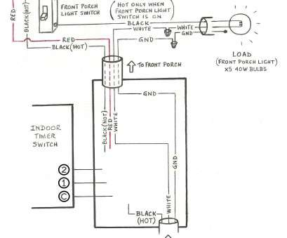 three way electrical switch wiring diagram Need help wiring a 3-way Honeywell digital timer switch, Home Improvement Stack Exchange Three, Electrical Switch Wiring Diagram Professional Need Help Wiring A 3-Way Honeywell Digital Timer Switch, Home Improvement Stack Exchange Photos