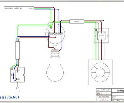 three phase electrical wiring diagram Generous 3 Phase Switch Wiring Diagram Ideas Electrical Circuit Within Isolator On 3 Phase Electrical Wiring Diagram Three Phase Electrical Wiring Diagram Perfect Generous 3 Phase Switch Wiring Diagram Ideas Electrical Circuit Within Isolator On 3 Phase Electrical Wiring Diagram Pictures