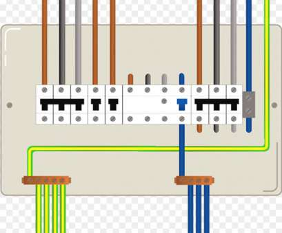 three phase electrical wiring diagram Wiring diagram Electric switchboard Electrical Wires & Cable Distribution board Home wiring, Single-phase Electric Power Three Phase Electrical Wiring Diagram Top Wiring Diagram Electric Switchboard Electrical Wires & Cable Distribution Board Home Wiring, Single-Phase Electric Power Galleries