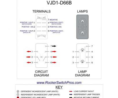 three prong toggle switch wiring 12 volt toggle switch wiring diagrams shahsramblings, 3 prong toggle switch wiring diagram 12 volt Three Prong Toggle Switch Wiring Most 12 Volt Toggle Switch Wiring Diagrams Shahsramblings, 3 Prong Toggle Switch Wiring Diagram 12 Volt Solutions