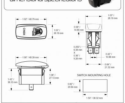 three prong toggle switch wiring 3 Prong Rocker Switch Wiring Diagram Awesome Amazon Mictuning Ls 7, Momentary Laser Rocker Switch Three Prong Toggle Switch Wiring Brilliant 3 Prong Rocker Switch Wiring Diagram Awesome Amazon Mictuning Ls 7, Momentary Laser Rocker Switch Ideas
