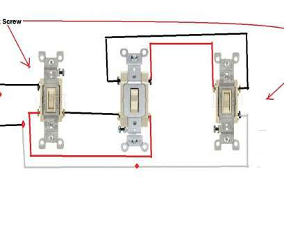 three way switch 4 wires ... Four, Switch Wiring Diagram On 2000px 4 Switches Position 5 Throughout Three, Switch 4 Wires Brilliant ... Four, Switch Wiring Diagram On 2000Px 4 Switches Position 5 Throughout Pictures