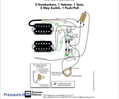 three way switch wiring colors ... electrical wiring diagram house u2022 rh universalservices co wiring diagram humbucker, single coil wiring diagram 2 humbuckers 1 volume 3, switch Three, Switch Wiring Colors Nice ... Electrical Wiring Diagram House U2022 Rh Universalservices Co Wiring Diagram Humbucker, Single Coil Wiring Diagram 2 Humbuckers 1 Volume 3, Switch Solutions